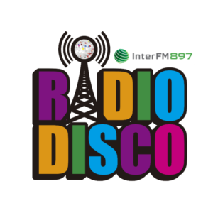 RADIO DISCO inter FM 生放送出演予定